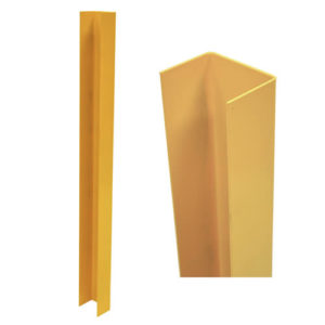 Light Curtain Brackets