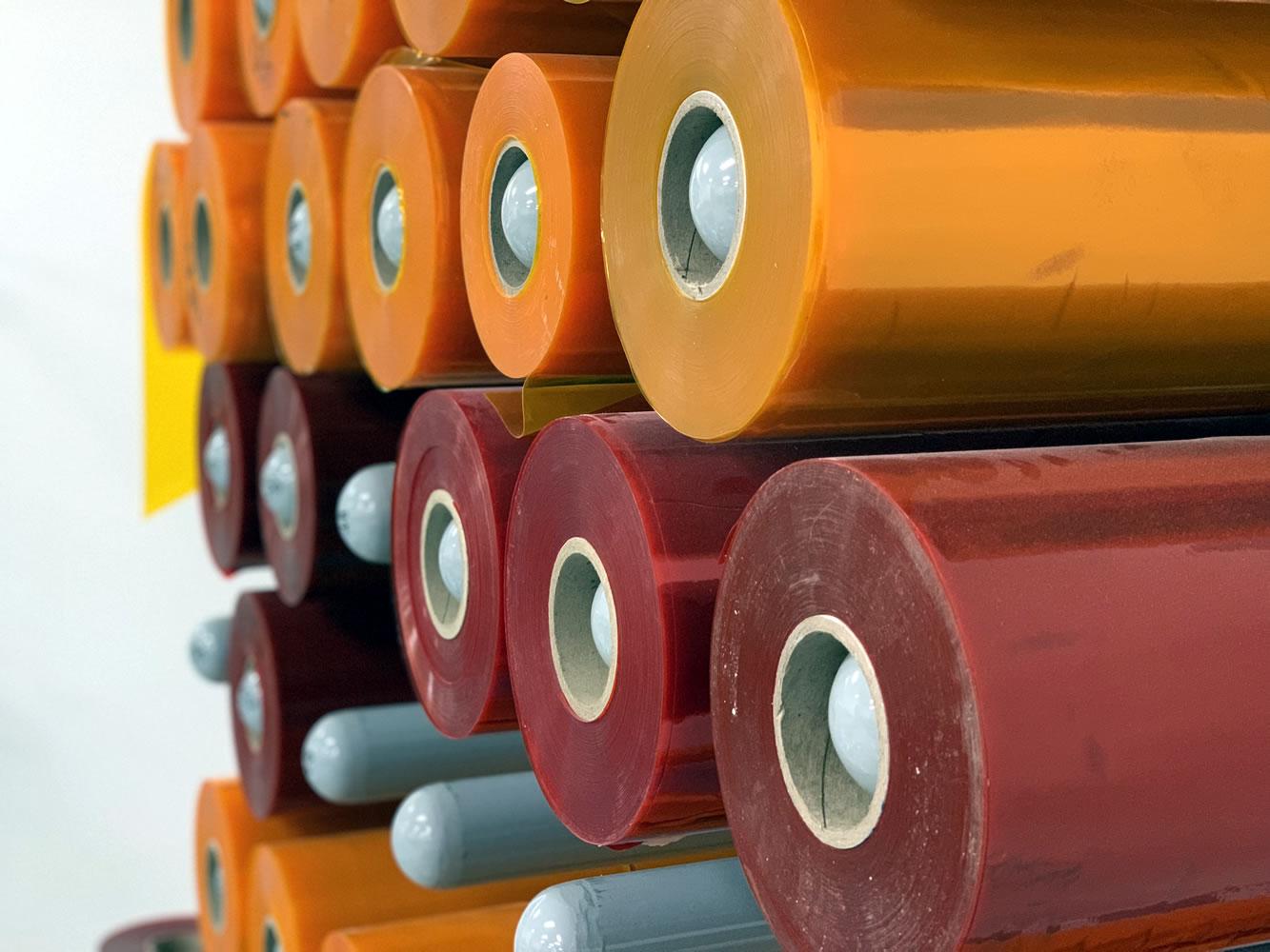 weld-screen-rolls-wall-1400w