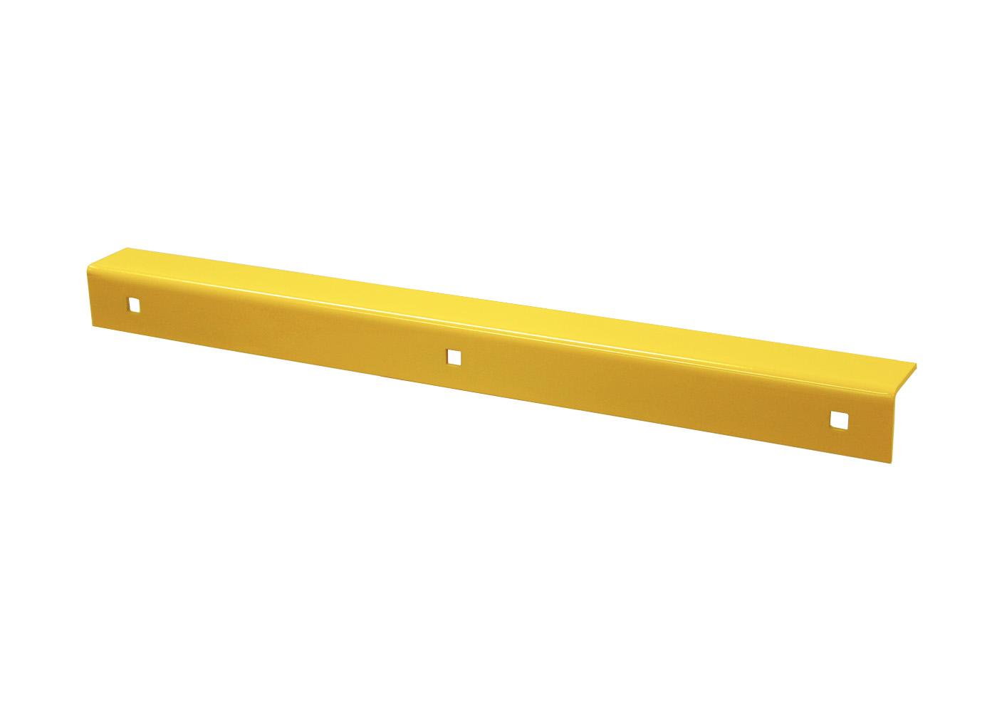 A12602-angle-bracket-1400w