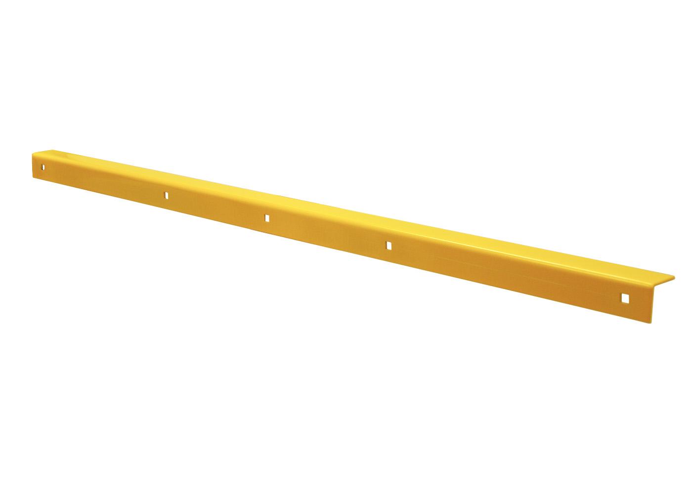 A12604-angle-bracket-1400w
