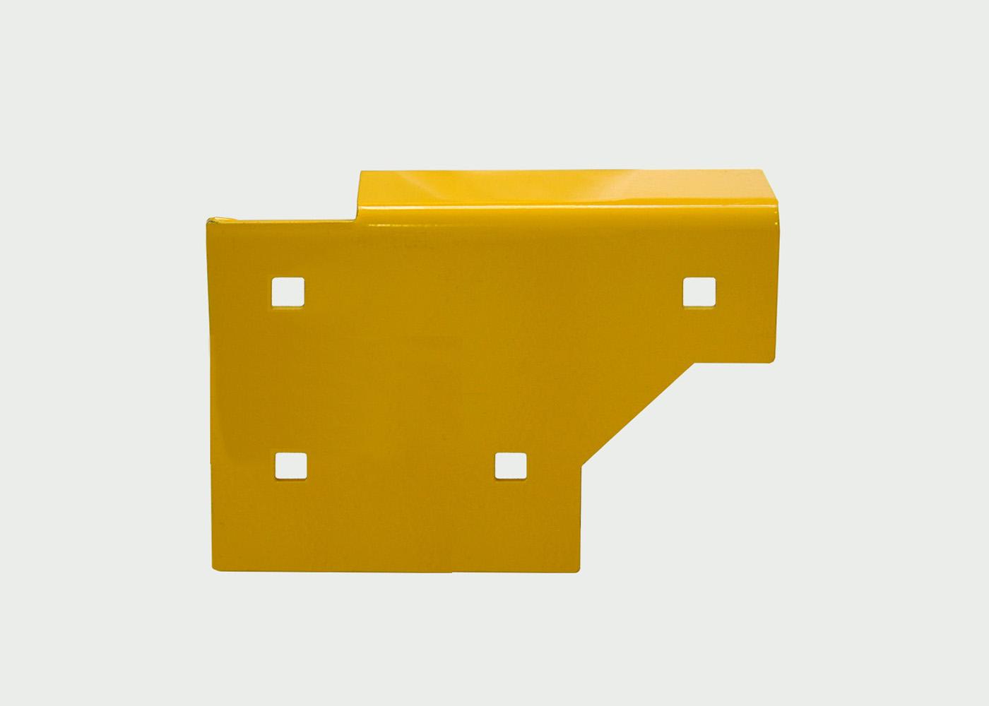A12816-rh-special-panel-bracket-1400w