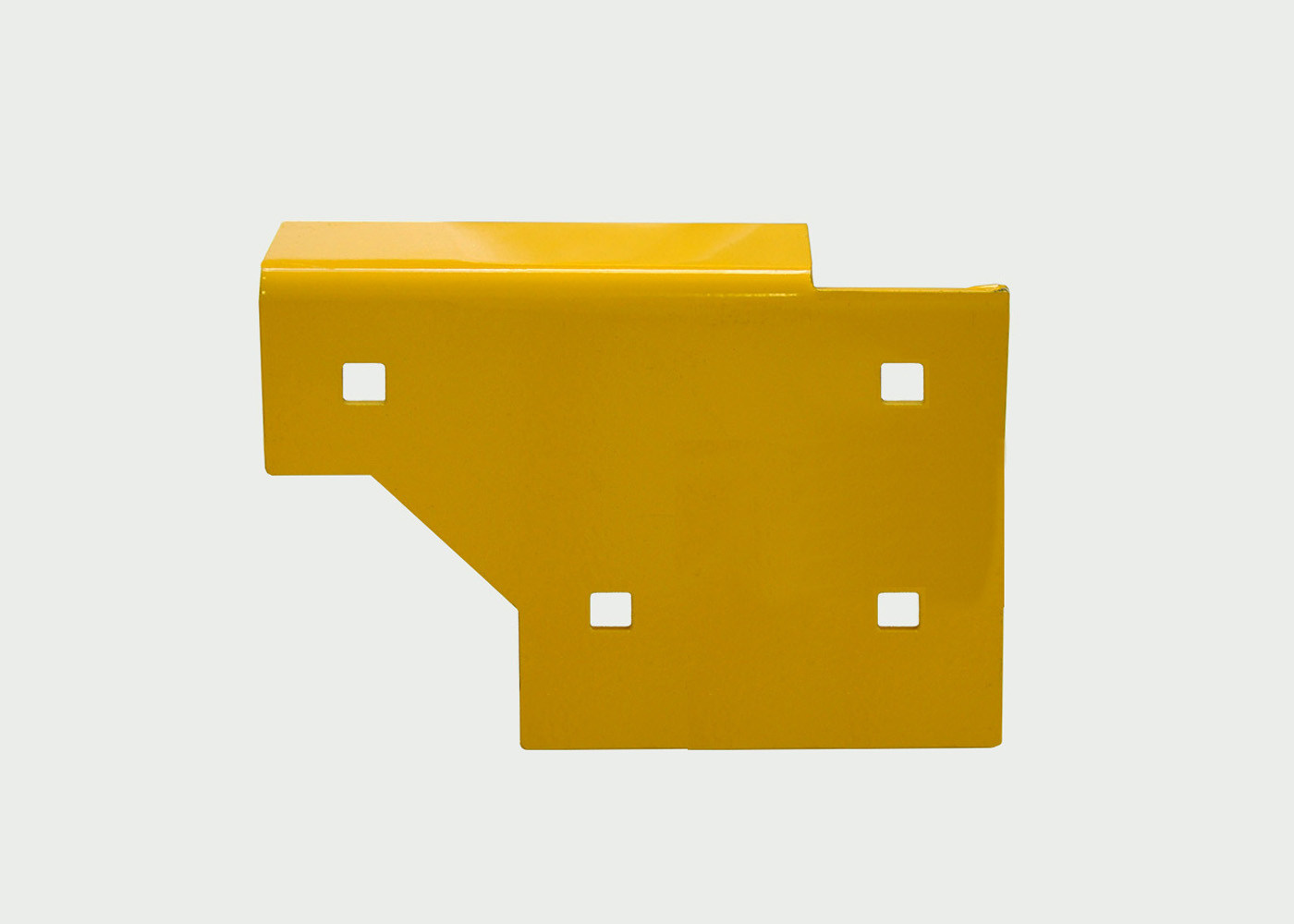 A12817-lh-special-panel-bracket-1400w