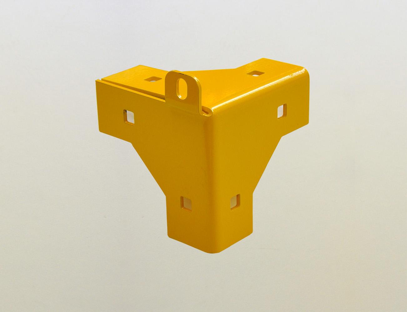 A12820-LH-corner-box-bracket-1300w