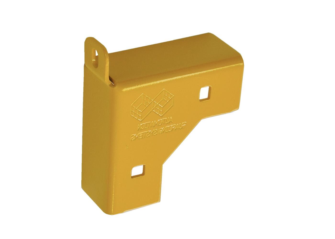 A12830-lh-upper-panel-bracket-1400w