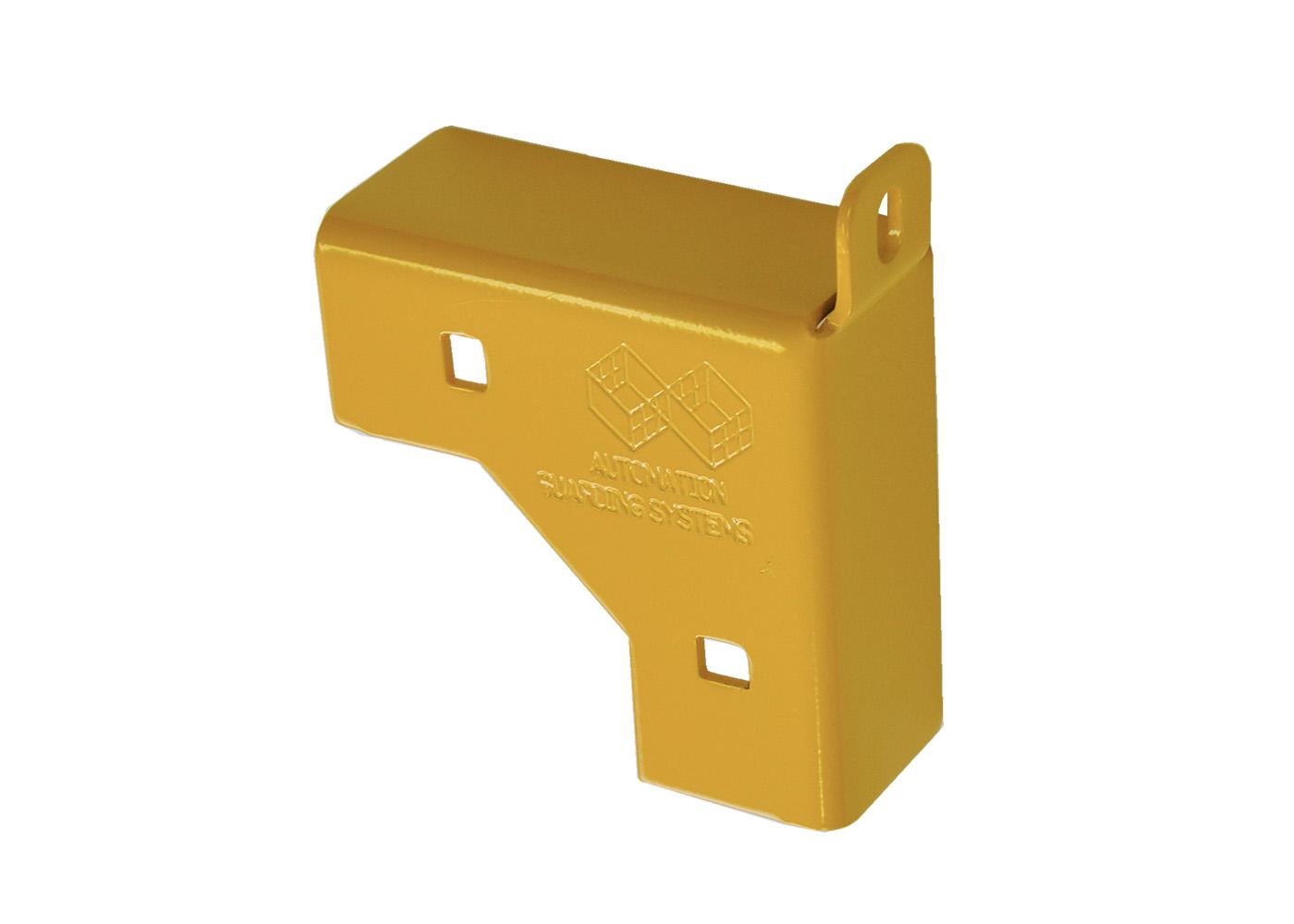 A12831-rh-upper-panel-bracket-1400w