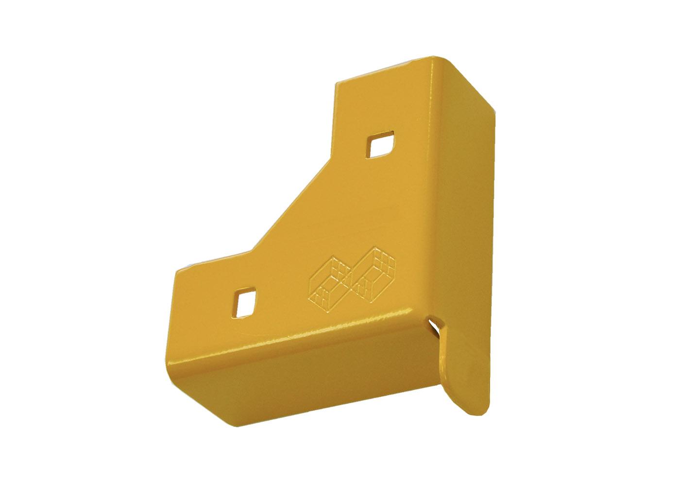 A12833-rh-lower-panel-bracket-1400w