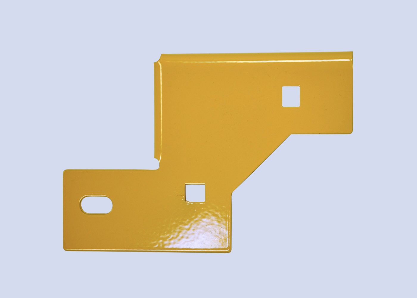 A12869-lh-front-mount-bracket