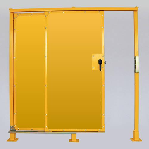 slide-single-gates-steel-cat-image-500w-sq