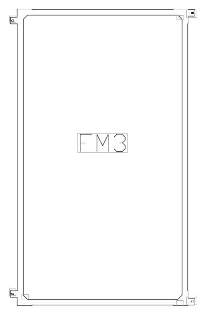 front-mount-panel-fm3-v1