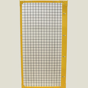1700 Single Adj Panels