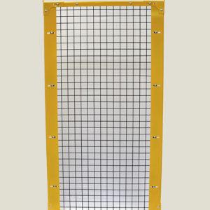 1400 Double Adj Panels