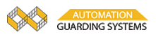 AGS – Machine Guarding – Automation Guarding Systems