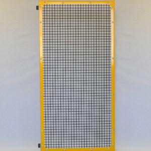 1400 1x1 Hinge Panels