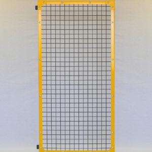 1400 2x2 Hinge Panels