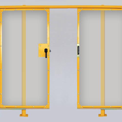 slide-double-gates-lexan-cat-image-500w-sq