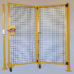 bifold-in-gates-rh-2x2-mesh-cat-image-500w-sq