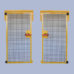 hinge-gates-lh-rh-slidebolt-mesh-cat-image-500w-sq