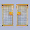 hinge-gates-lh-rh-store-room-lock-mesh-cat-image-500w-sq