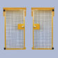 hinge-gates-lh-rh-store-room-lock-mesh-cat-image-500w-sq