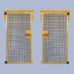 hinge-gates-slidebolt-1x1-mesh-cat-image-500w-sq