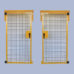 hinge-gates-turn-handle-mesh-cat-image-500w-sq