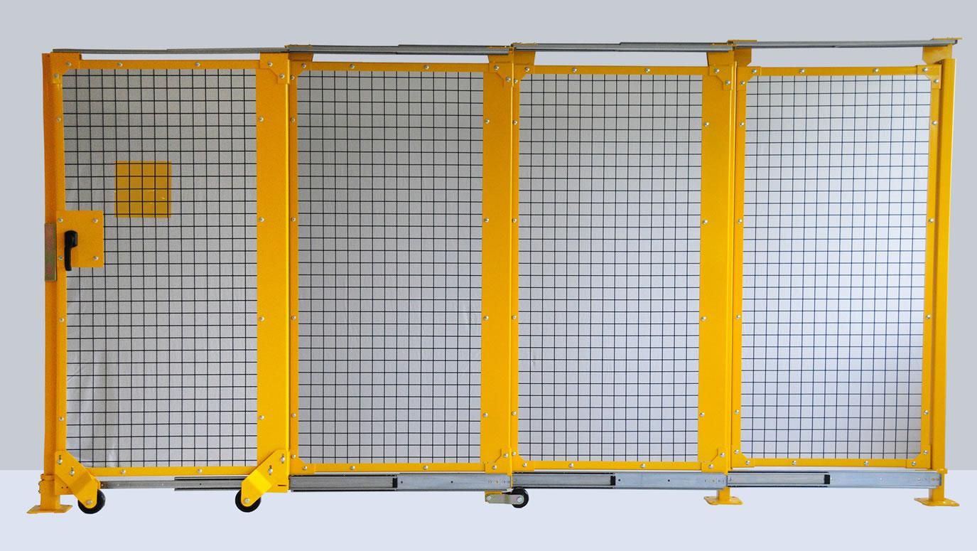 2x2-ta-triple-slidegate-rh-yellow-web