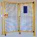 bi-fold-out-rh-gates-blue-weld-screen-lh-cat-image