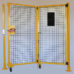 bi-fold-out-rh-gates-green-weld-screen-lh-cat-image