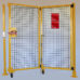 bi-fold-out-rh-gates-red-weld-screen-lh-cat-image