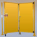 bifold-in-gates-rh-steel-cat-image-500w-sq