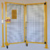 bifold-in-gates-rh-yellow-weldscreen-cat-image-500w-sq