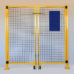 hinge-gates-drop-pin-blue-cat-image-500w-sq
