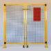 hinge-gates-drop-pin-red-cat-image-500w-sq