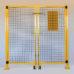 hinge-gates-drop-pin-yellow-cat-image-500w-sq