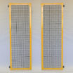 hinge-panels-1x1-mesh-lh-rh-2up-cat-image