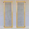 hinge-panels-2x2-mesh-lh-rh-2up-cat-image