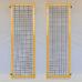 hinge-panels-2x2-mesh-lh-rh-2up-cat-image