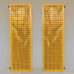 hinge-panels-2x2-yellow-weld-screen-lh-rh-2up-cat-image