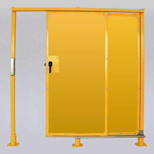 slide-single-gates-steel-RH-cat-image-500w-sq